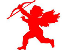 Seeking Cupid Mbcr Seeking Stories For Commuting With Cupid Contest