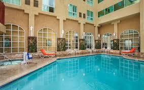 Anaheim Kitchen And Bath by Anaheim Hotel Near Disneyland Desert Palms Hotel