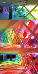 Window Glass Repair Miami Best 25 Modern Stained Glass Ideas On Pinterest Window Glass
