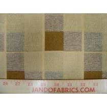 Discount Upholstery Fabric Online Australia Upholstery Fabric J U0026o Fabrics