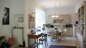 lovely 2br bauhaus apartment for sale in central tel aviv the