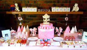 girl birthday ideas community question 7 year birthday ideas gold coast kids