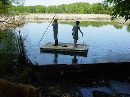bass lake skinner1 jpg