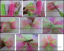 how to make girl bows 381 best tutus and bows images on carnivals children
