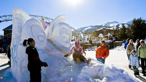 winter events in colorado colorado