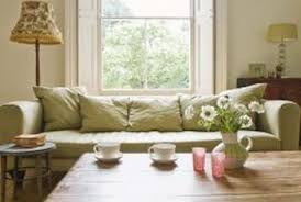 How To Make A House Cozy How To Make A Living Room Feel Cozy With Paint Home Guides Sf Gate