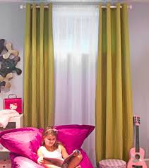 rideaux pour fenetre chambre rideaux pour sous sol http johannericart ca boutique basement
