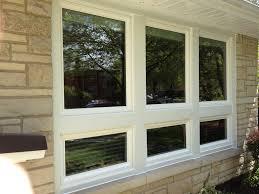 andersen gliding patio door window patio magnificent after sliding patio door for better