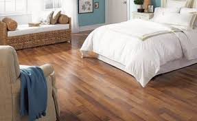flooring home metro floors lancaster ca