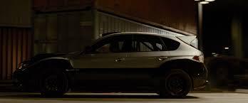 subaru wrx drift car image subaru impreza wrx sti side view png the fast and the