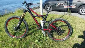 evo motocross bikes 2014 specialized enduro evo expert buy u0026 sell mountain biking