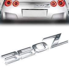 nissan 350z body kits australia online buy wholesale nissan 350z emblems from china nissan 350z