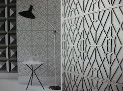 Bedroom Wall Tiles Bedroom Wall Tiles Service Provider by Wall Tiles Manufacturers Suppliers U0026 Dealers In Jaipur Rajasthan