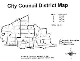 map plano file plano district map gif