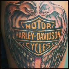 61 best harley ink images on pinterest a tattoo draw and flame