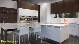 kitchen cabinet painting atlanta ga kitchen kitchen cabinets atlanta beautiful kitchen cabinets