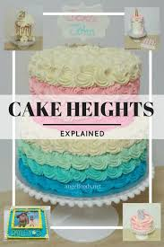 Famous Cake Decorators 1634 Best Start A Home Cake U0026 Cupcake Business Images On Pinterest