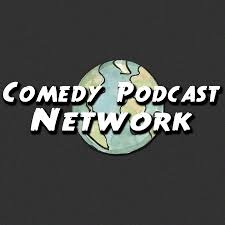 comedy podcast network youtube