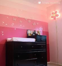bedroom wallpaper borders u003e pierpointsprings com