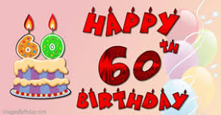 60 years birthday wishes 60 year with wishes happy birthday picture