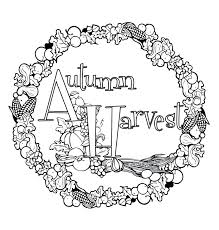 halloween coloring pages for 3rd graders nice free thanksgiving