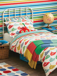 scion up periscope duvet cover set house of fraser