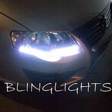 2011 vw cc led tail lights vw passat for sale ioffer