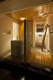 Zen Bathroom Design by 87 Best Bathroom Images On Pinterest Bathroom Ideas Bamboo