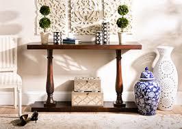 Lisa Vanderpump Interior Design Joss U0026 Main Lisa Vanderpump U0027s Designs Easy Swap Pillow Covers