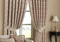 Home Tips Curtain Design Curtain Design For Living Room Shonila Com