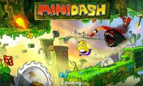 mini dash apk mini dash for android free mini dash apk mob org