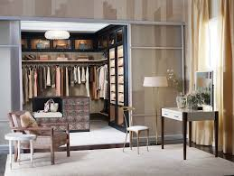 How To Build Shelves In Closet by How To Build Walk In Closet Shelves Home Design Ideas
