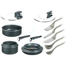 batterie de cuisine tefal induction pas cher batterie de cuisine induction tefal batterie de cuisine tefal