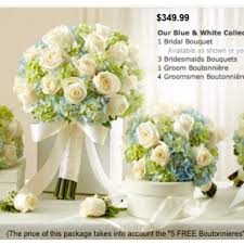 free flower delivery germantown florist flower delivery by jireh s flowers
