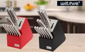 kitchen knives that stay sharp what are the uses of a wiltshire staysharp knife quora