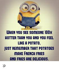 Make A Fry Meme - 25 best memes about french fry french fry memes