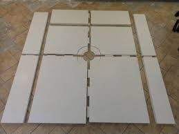 shower awesome shower base single threshold shower base in white