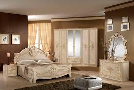 chambre style baroque chambre style de chambre le style baroque classique neo et la