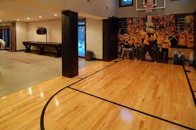 sincere home decor oakland best indoor basketball courts gallery interior design ideas