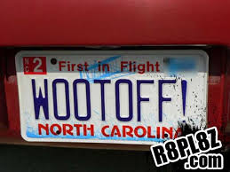 Fun Vanity Plate Ideas Wet Yett Rate Funny License Plates And Cool Vanity Plate Ideas