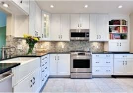 designer white kitchens pictures get white kitchens design ideas