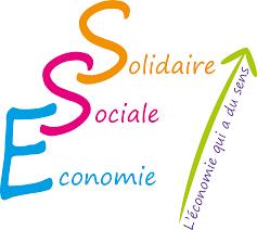 chambre r馮ionale de l 馗onomie sociale et solidaire affichons notre appartenance à l économie sociale et solidaire en