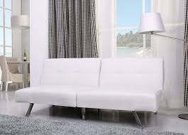 contemporary futon sofa bed metro futon sofabed manual futons