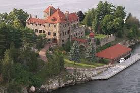 local wedding venues the best new york castle wedding venues brides