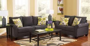 Online Furniture Retailers - excellent online furniture retailers gallery best idea home