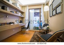 study room pictures study room stock images royalty free images vectors