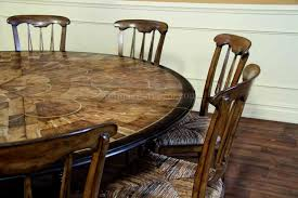 12 seat dining room table 11 home decoration