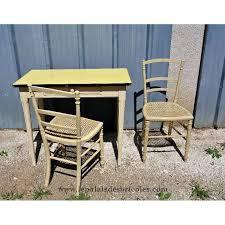 table cuisine vintage table pliante formica top table formica pliante annes with table