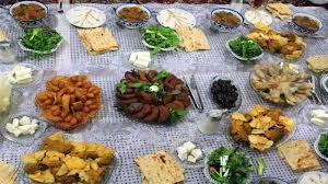 cuisine ramadan cuisines for ramadan