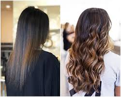 best hair extension method the best orlando hair extensions near me privé salon orlando
